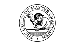 Jones & Sons Roofing Ltd | guild of master