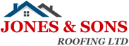 Jones & Sons Roofing Ltd