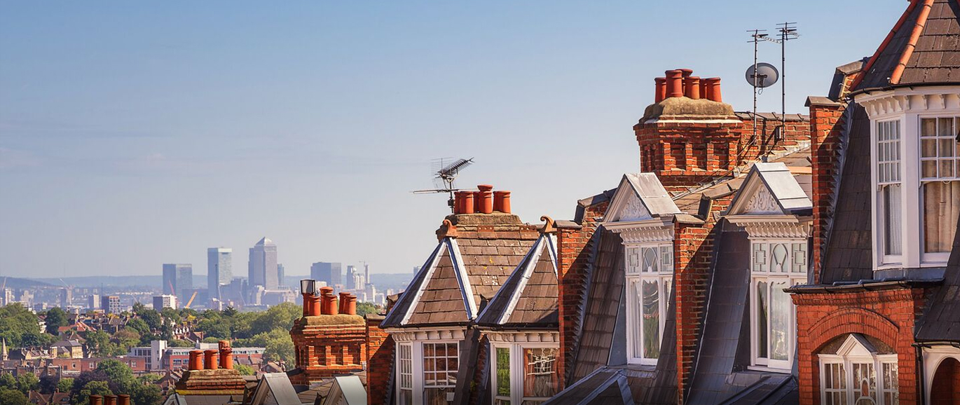 Roof Repairs In Potters Bar Roofing Services In Barnet Enfield Southgate